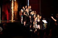 Musical-Kalif-Storch-05