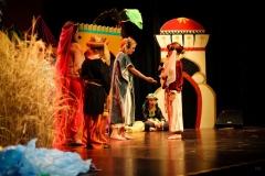 Musical-Kalif-Storch-07
