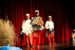 Musical-Kalif-Storch-17