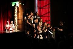 Musical-Kalif-Storch-20