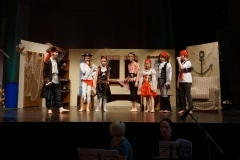 k-Musical-2018-Pantoffelpiraten-009