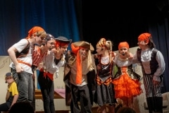 k-Musical-2018-Pantoffelpiraten-142