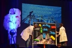 k-Raumfahrtshow-2018-19-05