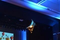 k-Raumfahrtshow-2018-19-07