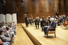k-Schulkonzert-2019-03