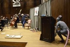 k-Schulkonzert-2019-14