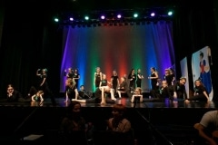k-Musical-2019-Aufführung-011