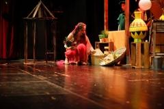 Musical-Kalif-Storch-12