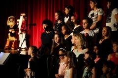 Musical-Kalif-Storch-14