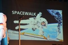 k-Raumfahrtshow-2018-19-09