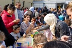 k-Schulfest-2017-40