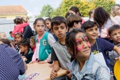 k-Schulfest-2017-41