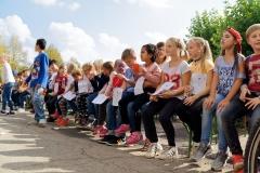k-Schulfest-2017-55