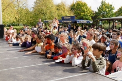 k-Schulfest-2017-56