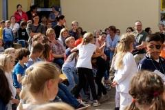 k-Schulfest-2017-60