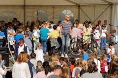 k-Schulfest-2017-65