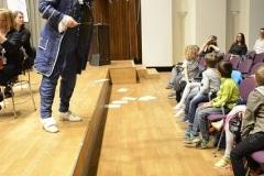 k-Schulkonzert-2019-16
