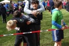 Schullaufmeisterschaften1
