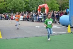 k-Schullaufmeisterschaften-17-9