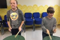 k-Trash-Drumming-17-10