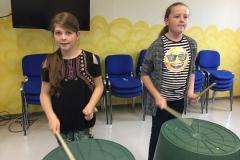k-Trash-Drumming-17-11