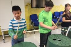 k-Trash-Drumming-17-12