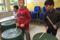 k-Trash-Drumming-17-13