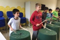 k-Trash-Drumming-17-14