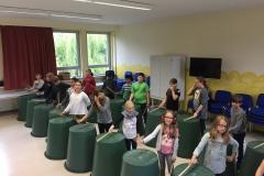 k-Trash-Drumming-17-17