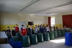 k-Trash-Drumming-17-21