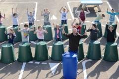 k-Trash-Drumming-17-23