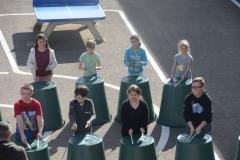 k-Trash-Drumming-17-24