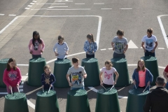 k-Trash-Drumming-17-25