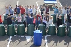 k-Trash-Drumming-17-26