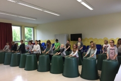 k-Trash-Drumming-17-3