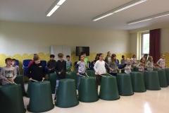 k-Trash-Drumming-17-4