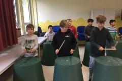 k-Trash-Drumming-17-5