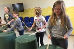 k-Trash-Drumming-17-9