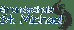 Grundschule St. Michael Logo